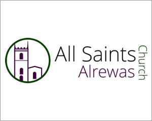All Saints Church thumbnail image