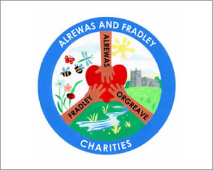 Alrewas and Fradley Charities thumbnail image