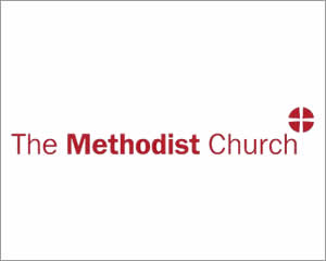 Alrewas Methodist Church thumbnail image