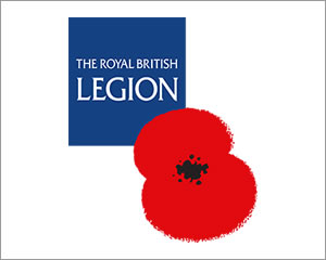 Alrewas Royal British Legion thumbnail image