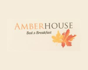 Amber House Bed and Breakfast thumbnail image