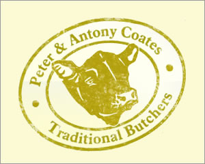 Coates Butchers thumbnail image