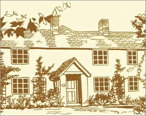 Holly Tree Cottage Bed and Breakfast thumbnail image