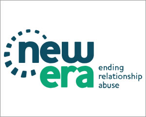 New Era Domestic Abuse Support thumbnail image