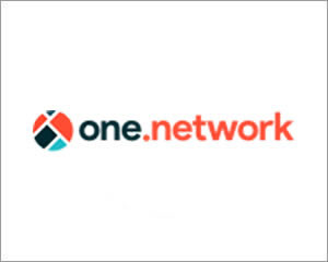 One Network - Roadworks thumbnail image