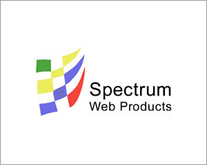 Spectrum Web Products thumbnail image
