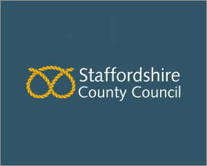Staffordshire County Council thumbnail image