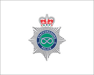 Staffordshire Police thumbnail image