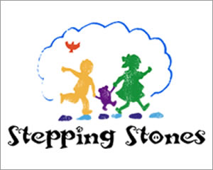 Stepping Stones - Pre School Play and Learn thumbnail image