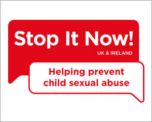 Stop it Now! thumbnail image