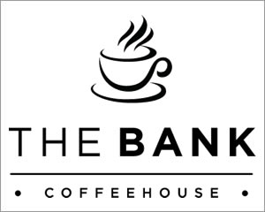 The Bank Coffeehouse thumbnail image